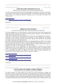 Veranstaltungsübersicht September 2012 - Grammatikoff - Page 3