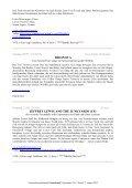 Veranstaltungsübersicht September 2012 - Grammatikoff - Page 4