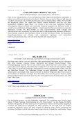 Veranstaltungsübersicht September 2012 - Grammatikoff - Page 5