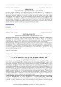 Veranstaltungsübersicht September 2012 - Grammatikoff - Page 7