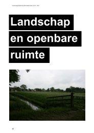 16-landschap-en-openbare-ruimte-Programma-4