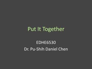 10-19-10 ppt - Chen.pdf