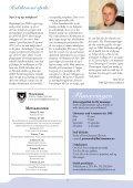 Redaktørens spalte: Fløværingen - Flå kommune - Page 2