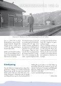 Redaktørens spalte: Fløværingen - Flå kommune - Page 4