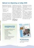 Redaktørens spalte: Fløværingen - Flå kommune - Page 7