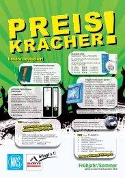 P - NOTHNAGEL GmbH & Co. Kommunikationssysteme KG