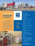 March-April 2010 - Digital Versions - Nuclear Plant Journal - Page 7
