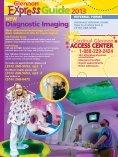 express-guide_2013 - SSM Cardinal Glennon Children's Medical ... - Page 2