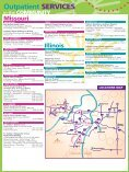 express-guide_2013 - SSM Cardinal Glennon Children's Medical ... - Page 3