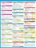 express-guide_2013 - SSM Cardinal Glennon Children's Medical ... - Page 4
