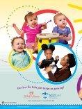 express-guide_2013 - SSM Cardinal Glennon Children's Medical ... - Page 6