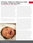 The Perinatal Times - SSM Cardinal Glennon Children's Medical ... - Page 6