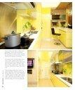 Hamparan di Ruang Dapur - Page 3