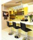 Hamparan di Ruang Dapur - Page 4