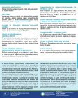 Negociación en Cambio Climático - Page 4