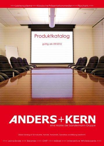 DatenVideoProjektoren - bei bandermann!