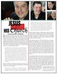 including: - Ridgecrest Baptist Church - Page 4
