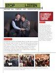 including: - Ridgecrest Baptist Church - Page 6