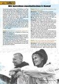 Magazin Nr.3 Web Edition - Big Up! Magazin - Page 4