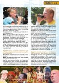 Magazin Nr.3 Web Edition - Big Up! Magazin - Page 5