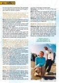 Magazin Nr.3 Web Edition - Big Up! Magazin - Page 6