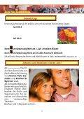 Gemeindebrief Jun-Jul 2012 - Zionsgemeinde - Seite 3