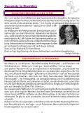 Gemeindebrief Jun-Jul 2012 - Zionsgemeinde - Seite 4