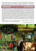 Gemeindebrief Jun-Jul 2012 - Zionsgemeinde - Seite 6