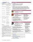 views - DRI Today - Page 4