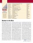 views - DRI Today - Page 7