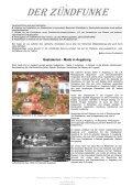 Mitgliedsantrag - Pro Gaslicht eV - Seite 3