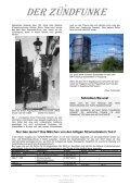Mitgliedsantrag - Pro Gaslicht eV - Seite 4