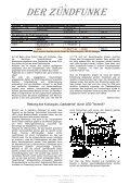 Mitgliedsantrag - Pro Gaslicht eV - Seite 5