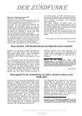 Mitgliedsantrag - Pro Gaslicht eV - Seite 6