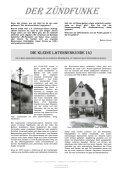 Mitgliedsantrag - Pro Gaslicht eV - Seite 7