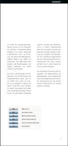 ZEDATaktuell - Zedat - Freie Universität Berlin - Page 7