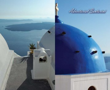 Untitled - Santorini Guidebook