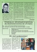 THEMEN: - LFS Stainz - Seite 2