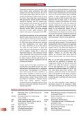 Adapter Technical Info (220KB pdf) - Lind Electronics - Page 2