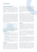 The-Juncker-Commission-Analysis - Page 4