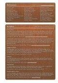 Celtic Rock Music Kontakt Infomappe für ... - bei Pubside Down - Seite 2