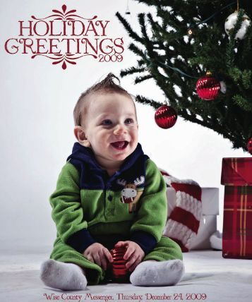 Holiday_Greetings_20.. - Wise County Messenger