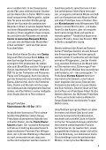 Programmheft - Badisches Staatstheater - Karlsruhe - Seite 7