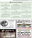 09.09 CF Bridgeport.indd - Wise County Messenger - Page 3
