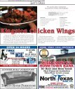 09.09 CF Bridgeport.indd - Wise County Messenger - Page 4