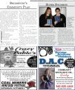 09.09 CF Bridgeport.indd - Wise County Messenger - Page 5