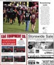 09.09 CF Bridgeport.indd - Wise County Messenger - Page 6