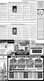 BRIDGEPORT - Wise County Messenger - Page 3