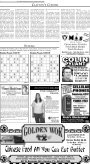 BRIDGEPORT - Wise County Messenger - Page 4