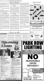 BRIDGEPORT - Wise County Messenger - Page 6